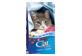 Vignette du produit Purina - Cat Chow Nutrition Avancée nourriture pour chats, 2 kg