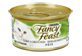 Vignette du produit Purina - Fancy Feast nourriture pour chats adultes, 85 g