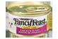Vignette du produit Purina - Fancy Feast Grillé nourriture pour chats adultes, 85 g