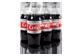Vignette du produit Coca-Cola - Coke diète, 6 X 710 ml