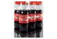 Vignette du produit Coca-Cola - Coke, 6 X 710 ml