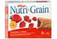 Vignette du produit Kellogg's - Nutri-Grain barres de céréales aux fraises, 295 g