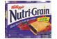 Vignette du produit Kellogg's - Nutri-Grain barres de céréales fruits des champs, 295 g