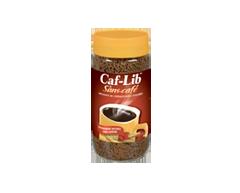 Image du produit Caf-Lib - Caf-Lib originale, 150 g