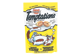 Vignette du produit Temptations - Whiskas Temptations poulet, 85 g