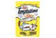 Vignette du produit Whiskas - Temptations poulet, 85 g