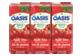 Vignette du produit Oasis - Jus pomme, 3 x 200 ml