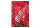 Vignette du produit Maltesers - Maltesers - Sachet latéral, 165 g