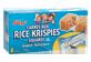 Vignette du produit Kellogg's - Carrés aux Rice Krispies Original barres de céréales, 176 g