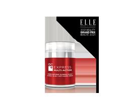 Image du produit IDC - Express Multi-Action crème anti-âge globale, 50 ml