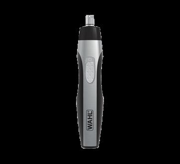 Lighted Detailer Lithium tondeuse pour oreilles et nez, 5 unités