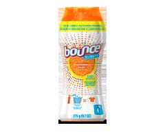 Image du produit Bounce - Bursts rehausseur de parfum, 275 g, fraîcheur de grand air