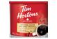 Vignette du produit Tim Hortons - Café mouture fine en boîte, 930 g, original