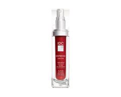 Image du produit IDC - Express Crystal crème-sérum tout-en-un anti-âge éclaircissante, 30 ml