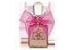 Vignette 1 du produit Juicy Couture - Viva La Juicy Rosé eau de parfum, 50 ml
