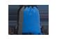 Vignette du produit Geo - Sac fourre tout, 1 unité, bleu