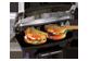 Vignette 1 du produit Home Exclusives - Grill pour panini et cuisine santé