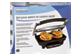 Vignette 2 du produit Home Exclusives - Grill pour panini et cuisine santé