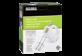 Vignette du produit Home Exclusives - Batteur à main 5 vitesses avec boite de rangement, 17.5 x 7.5 x 20 cm