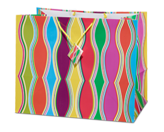 Image du produit MillBrook - Sacs-cadeaux - Horizontal