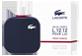 Vignette du produit Lacoste - L.12.12 French Panache pour lui eau de toilette, 100 ml