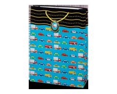 Image du produit MillBrook - Sacs-cadeaux jumbo, 1 unité