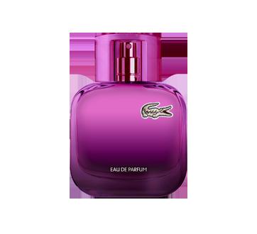 De Magnetic Ml Lacoste Parfum Eau 12 12 Femme45 L Pour gvY6yIbf7