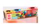 Vignette du produit Tutti Frutti - Pâte à modeler parfumée, 3 unités