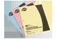 Vignette du produit Hilroy - Cahiers d'exercices brochés, 3 unités