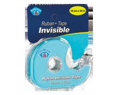 Image du produit PJC - Ruban invisible, 1 unité