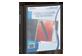 Vignette 2 du produit Equation - Cartable et accessoires, 1,5 pouce