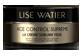 Vignette du produit Lise Watier - Age Control Supreme La crème sublime yeux, 15 ml