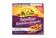 Vignette 1 du produit McCain - Rondelles d'oignon, 8 x 397 g