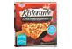Vignette du produit Dr. Oetker - Ristorante pizza, 355 g, pollo
