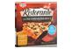 Vignette du produit Dr. Oetker - Ristorante pizza ultra mince, 310 g, champignons grillés & ail