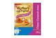 Vignette du produit Werther's Original - Soft Éclair caramels mous, 116 g