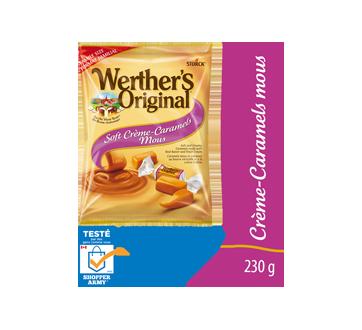 Soft Éclair caramels mous, 116 g