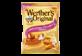 Vignette du produit Werther's Original - Caramel mou, 128 g