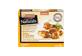 Vignette 1 du produit Schneiders - Country Naturals ailes de poulet, 750 g, miel et ail