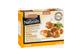 Vignette 2 du produit Schneiders - Country Naturals ailes de poulet, 750 g, miel et ail