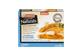 Vignette 1 du produit Schneiders - Country Naturals lanières de poulet, 750 g