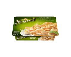Image du produit Michelina's - Fettucine Alfredo, 284 g