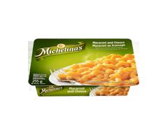 Image du produit Michelina's - Macaroni au fromage, 255 g