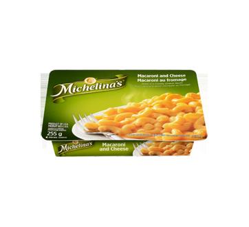 Macaroni au fromage, 255 g