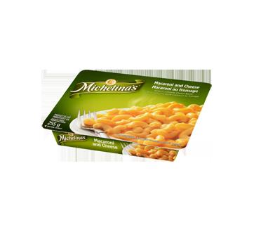 Image 3 du produit Michelina's - Macaroni au fromage, 255 g