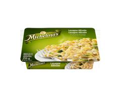 Image du produit Michelina's - Lasagne Alfredo, 255 g