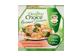 Vignette 1 du produit Healthy Choice - Gourmet Steamers poulet grillé alfredo aux poivrons rouges, 292 g