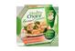 Vignette 2 du produit Healthy Choice - Gourmet Steamers poulet grillé alfredo aux poivrons rouges, 292 g