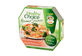 Vignette 3 du produit Healthy Choice - Gourmet Steamers poulet grillé alfredo aux poivrons rouges, 292 g