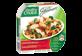 Vignette du produit Healthy Choice - Gourmet Steamers poulet grillé marinara, 283 g